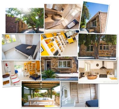 olivier gomez,photographe corse,villa mahelma,location villa,suare,balagne,corse