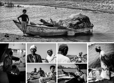 26042003-Lac Nasser Pêcheurs 014BLOG.jpg