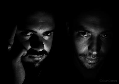 BENJAM & OLIV4.jpg