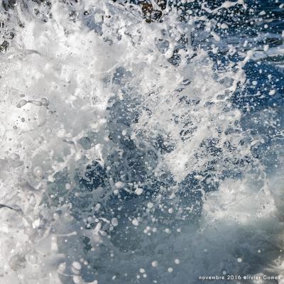 olivier gomez,photographe corse,bastia