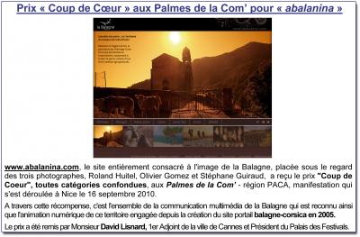 PRIX CANNES COUP DE COEUR BLOG.jpg