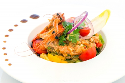 olivier gomez,photographe corse,restaurant,casarena,algajola,balagne
