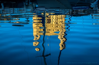 olivier gomez,photographe corse,bastia,vieux port
