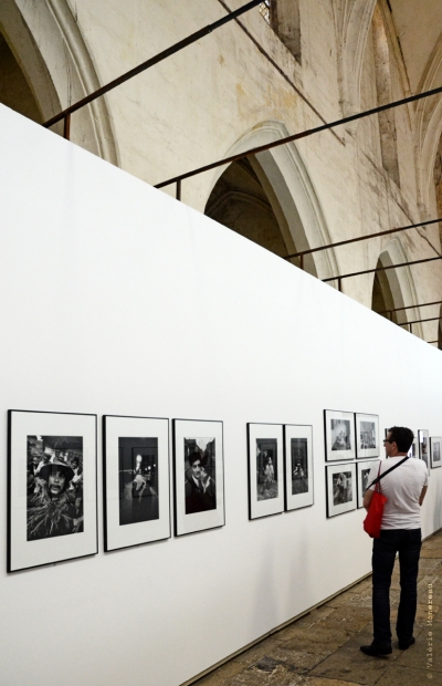 olivier gomez,photographe corse,festival arles