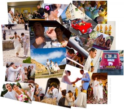 MARIAGE GREG&MELOblog.jpg