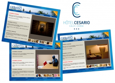 CESARIO LIFTING CHAMBRES2.jpg