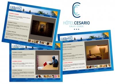 CESARIO LIFTING CHAMBRES2.jpg