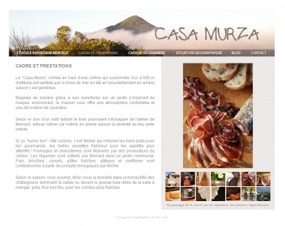 CASA MURZA 2010.jpg