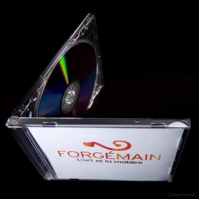 DVD FORGEMAIN.jpg
