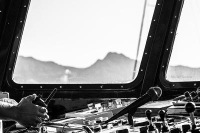 olivier gomez,photographe corse,balade en mer,colombo line