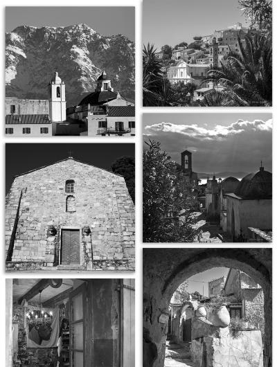 olivier gomez,photographe corse,la caravelle,hotel calvi,expo photo