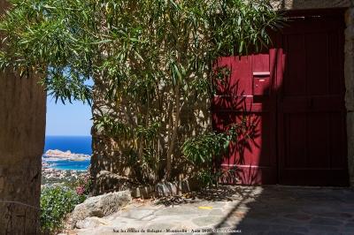 olivier gomez,photographe corse,village,monticellu,monticello,oti,ile rousse,balagne