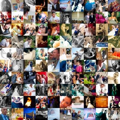 olivier gomez,photographe corse,mariage,pauline,gwenegan,moncale,calvi,matahari,lumio