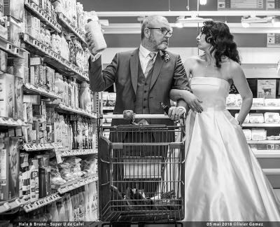 olivier gomez,photographe corse,mariage,hala,bruno,calvi