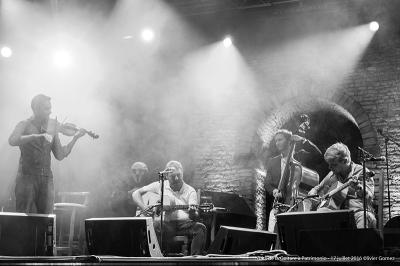 olivier gomez,photographe corse,nuits de la guitare,patrimonio,corsican trio,thomas dutronc,festival corse