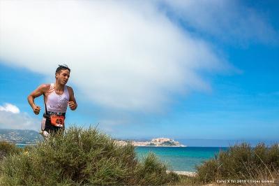 olivier gomez photographe corse calvi x tri 2015 edition 7