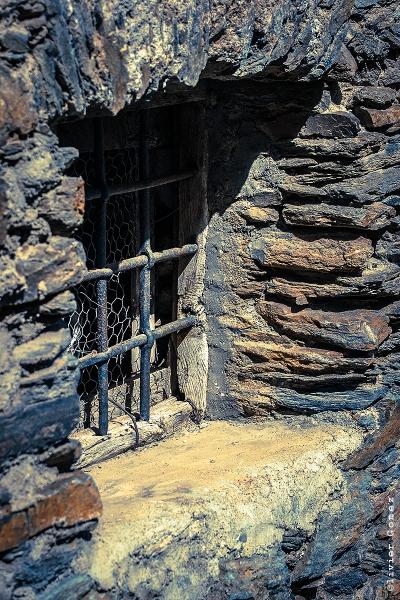 olivier gomez photo corse la porta village de castagniccia