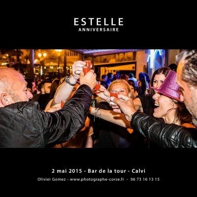 olivier gomez photographe corse bar de la tour calvi