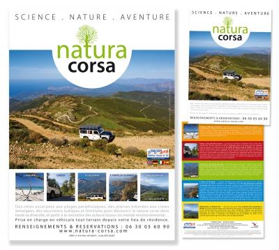 NATURA CORSA 2015.jpg