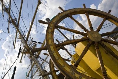 olivier gomez,photographe corse,armada rouen